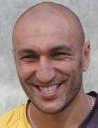 Olivier Boumelaha