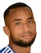 Loïc Damour