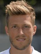 Marius Willsch