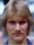 Wolfgang Grobe