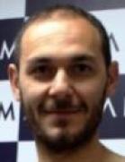 Kamran Agaev