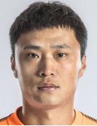 Zhenli Liu