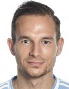 Jakub Podany