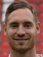 Markus Ziereis