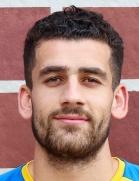 Samuel Hosseini