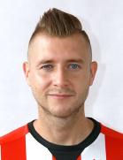 Marcin Budzinski