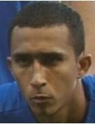 Wilfred Velásquez