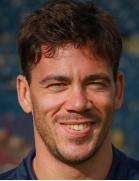 Iker Guarrotxena