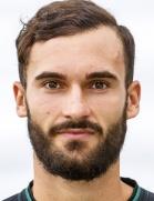 Nico Antonitsch