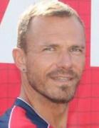 Cristiano Camillucci