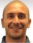 Alessandro Sabatino