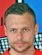 Finn-Patrick Gierke