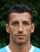 Karim Benyamina