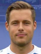 Philipp Rockahr