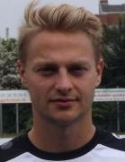 Florian Evers