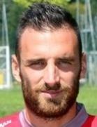 Stefano Scappini