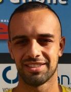 Samir Lacheheb