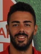 Andrea Burato