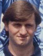 Hans-Joachim Abel