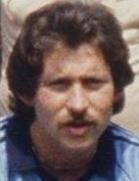 Dieter Bast