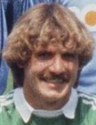 Reinhard Mager
