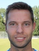 Florian Ziehmer
