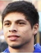 Rodrigo Rojas