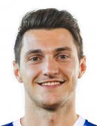 Gianluca Marzullo