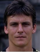 Andreas Wagenhaus