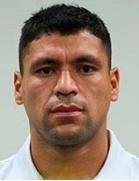 Juan Patiño