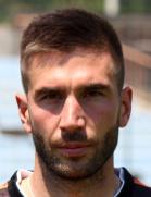Marko Prljevic