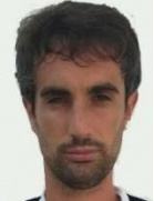 Francesco Luoni