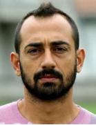 Carlo Vicedomini