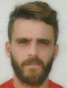Recep Güler