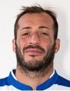 Salvatore Ferraro