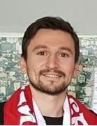 Ahmet Kilicarslan