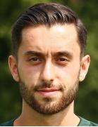 Yunus Malli