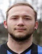 Jannik Stevens