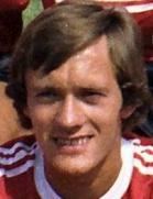Bernd Wehmeyer