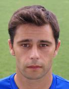 Hugo Moreira