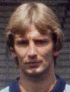 Heinz Knüwe