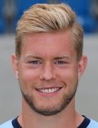 Daniel Döringer