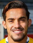 Alves Da Silva