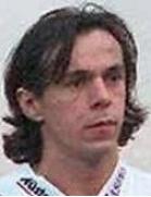 Nikola Jurcevic