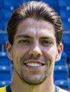 Stefan Ortega Moreno