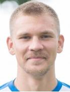 Aleksei Belov