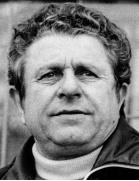 Georg Gawliczek