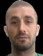 Soslanbek Arshiev