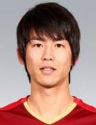 Shuto Yamamoto