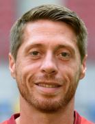 Andreas Lambertz
